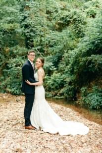 Emily_James_wedding17(int)-1037