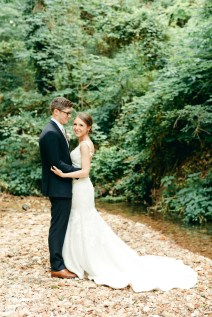 Emily_James_wedding17(int)-1038