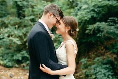 Emily_James_wedding17(int)-1042