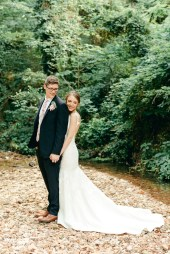 Emily_James_wedding17(int)-1052