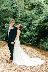 Emily_James_wedding17(int)-1053
