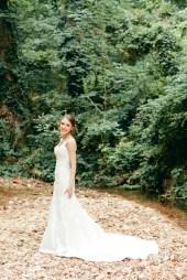 Emily_James_wedding17(int)-1056