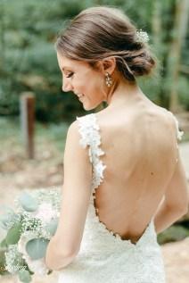 Emily_James_wedding17(int)-1065