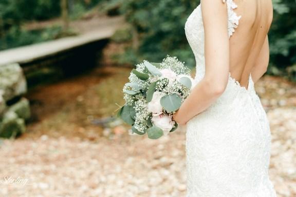 Emily_James_wedding17(int)-1069