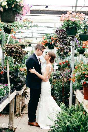 Emily_James_wedding17(int)-1083