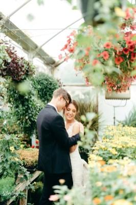 Emily_James_wedding17(int)-1094