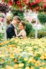 Emily_James_wedding17(int)-1101