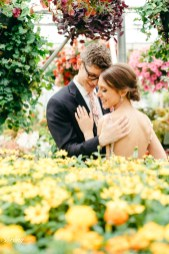 Emily_James_wedding17(int)-1102