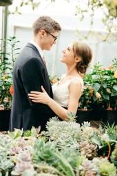 Emily_James_wedding17(int)-1105