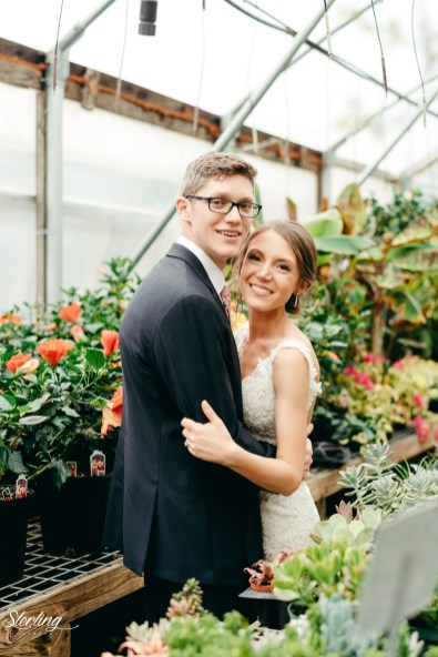 Emily_James_wedding17(int)-1116