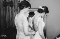 Emily_James_wedding17(int)-113