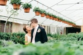 Emily_James_wedding17(int)-1131