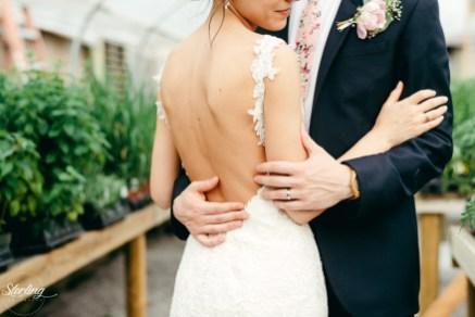 Emily_James_wedding17(int)-1143
