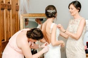 Emily_James_wedding17(int)-121