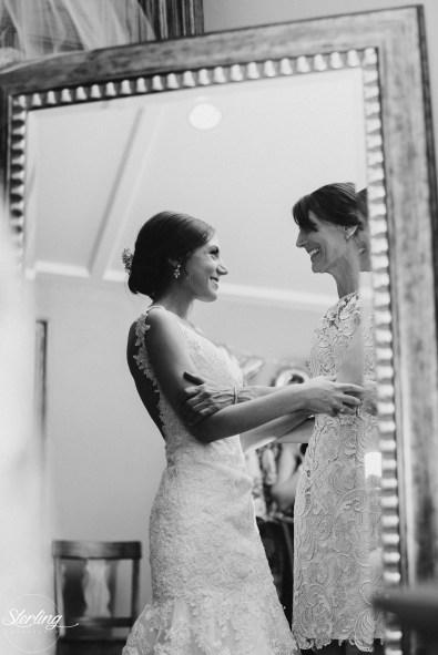 Emily_James_wedding17(int)-138