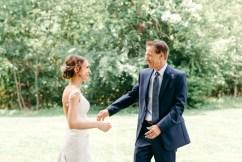 Emily_James_wedding17(int)-146