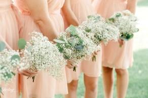 Emily_James_wedding17(int)-177