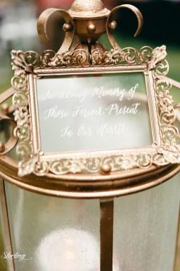 Emily_James_wedding17(int)-192