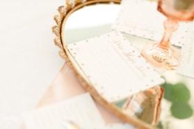 Emily_James_wedding17(int)-200