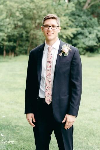 Emily_James_wedding17(int)-221