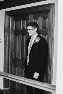 Emily_James_wedding17(int)-247