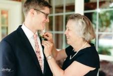 Emily_James_wedding17(int)-27