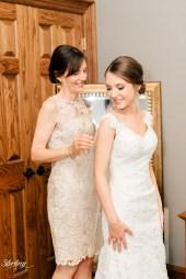 Emily_James_wedding17(int)-272