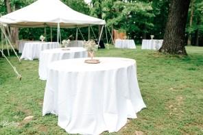 Emily_James_wedding17(int)-294
