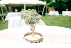 Emily_James_wedding17(int)-295