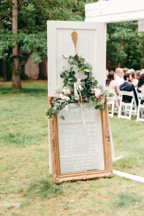 Emily_James_wedding17(int)-297