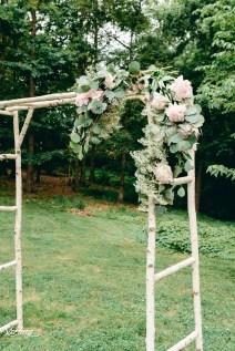Emily_James_wedding17(int)-311