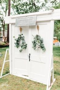 Emily_James_wedding17(int)-316