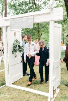 Emily_James_wedding17(int)-321