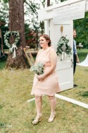 Emily_James_wedding17(int)-361