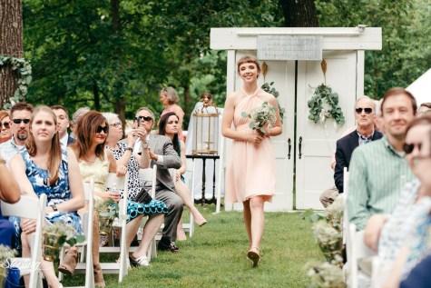 Emily_James_wedding17(int)-367