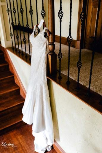Emily_James_wedding17(int)-37