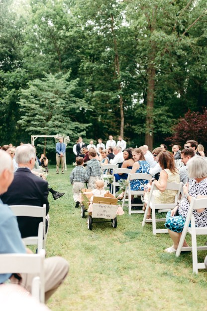 Emily_James_wedding17(int)-373