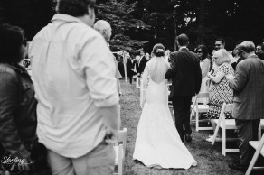 Emily_James_wedding17(int)-392