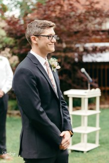 Emily_James_wedding17(int)-403