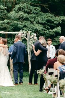 Emily_James_wedding17(int)-411