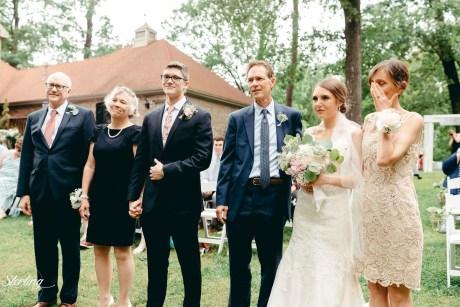 Emily_James_wedding17(int)-419