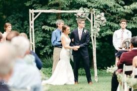 Emily_James_wedding17(int)-428