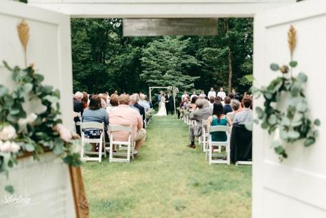 Emily_James_wedding17(int)-438