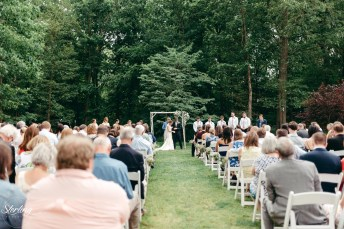 Emily_James_wedding17(int)-444