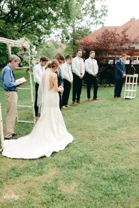 Emily_James_wedding17(int)-450