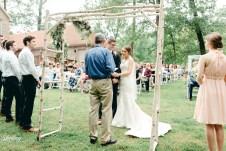 Emily_James_wedding17(int)-461