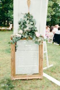 Emily_James_wedding17(int)-468