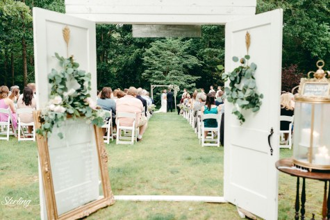 Emily_James_wedding17(int)-472