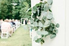 Emily_James_wedding17(int)-474