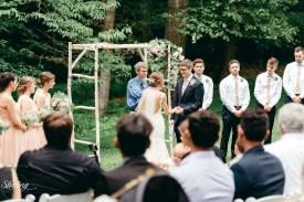 Emily_James_wedding17(int)-484